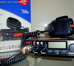 INTEK 790 Plus - фото 1