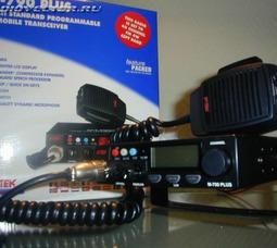 INTEK 790 Plus - фото 2
