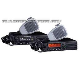 Vertex Standard VX-4107 - фото 1
