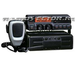 Vertex Standard VX-5500V - фото 1
