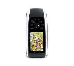 GPSMAP 78 GARMIN - фото 1