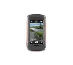 фото Montana 650 GPS Garmin