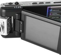 Видеорегистратор BlackBox-12 - фото 1