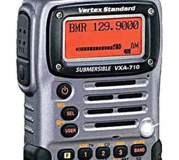 Vertex VXA-710  - фото 1
