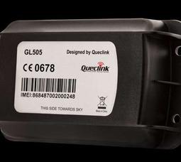 GL-505 - фото 1
