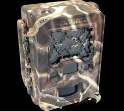 фото  Reconyx PC900 HyperFire Professional High Output Covert IR