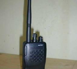 Vertex Standart     VX-210 (V)5/1Вт/12,5 /25кГц,134-174МГц, 16каналов - фото 1