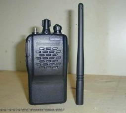 Vertex Standart     VX-210 (V)5/1Вт/12,5 /25кГц,134-174МГц, 16каналов - фото 2
