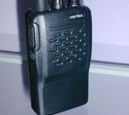Vertex Standart     VX-210 (V)5/1Вт/12,5 /25кГц,134-174МГц, 16каналов - фото 3