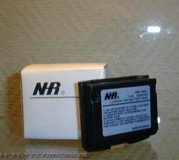 FNB-80LIАккумулятор для VX-5R, 7R Li-on - фото 1