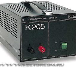 К-205 Блок питания 20А - фото 1