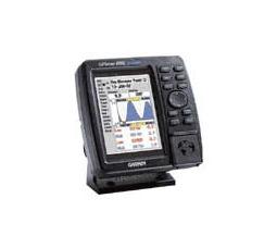 GPSMAP 188C SOUNDER + GA 29 - фото 1