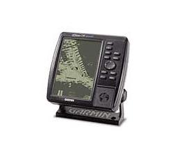 GPSMAP 238 SOUNDER - фото 1