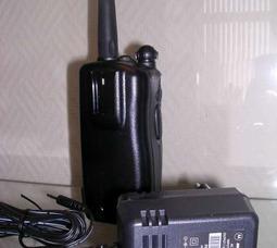 Motorola P020 (серия Alpha) - фото 2