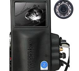 фото AQUA-VU Z-60 камера