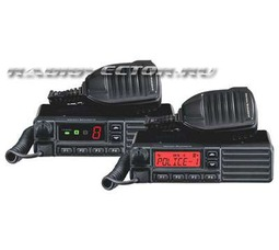 Vertex Standard VX-2100U - фото 1