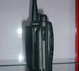 Motorola GP-680 - фото 1