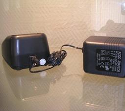 BC-10 Зар/стакан для  Vector VT-43 - фото 1